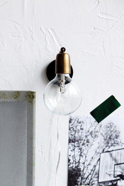Molecular Wall Light Wall Lights Wall Lights Bedroom Wall Lights Uk