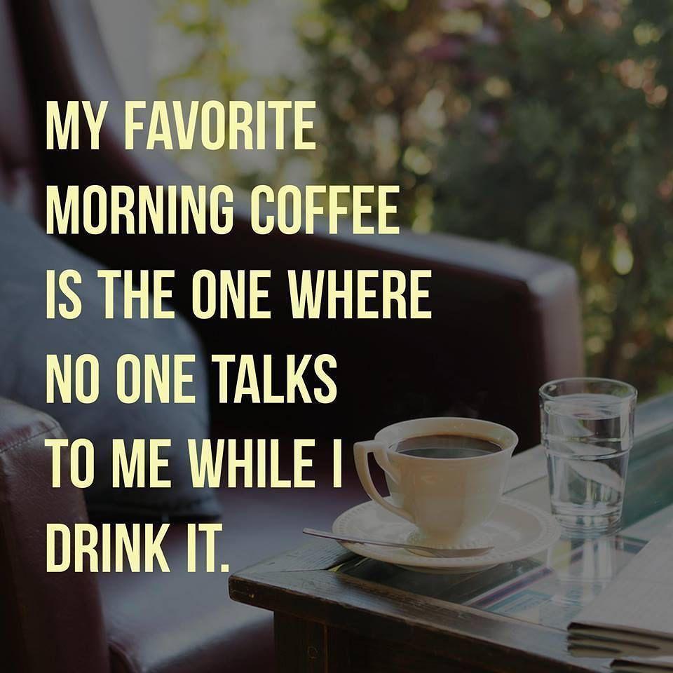 Untitled Coffee humor, Sarcastic humor, Café mocha