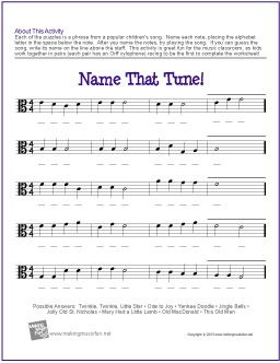 Printables Note Reading Worksheets 1000 images about music note naming on pinterest elementary orchestra and worksheets