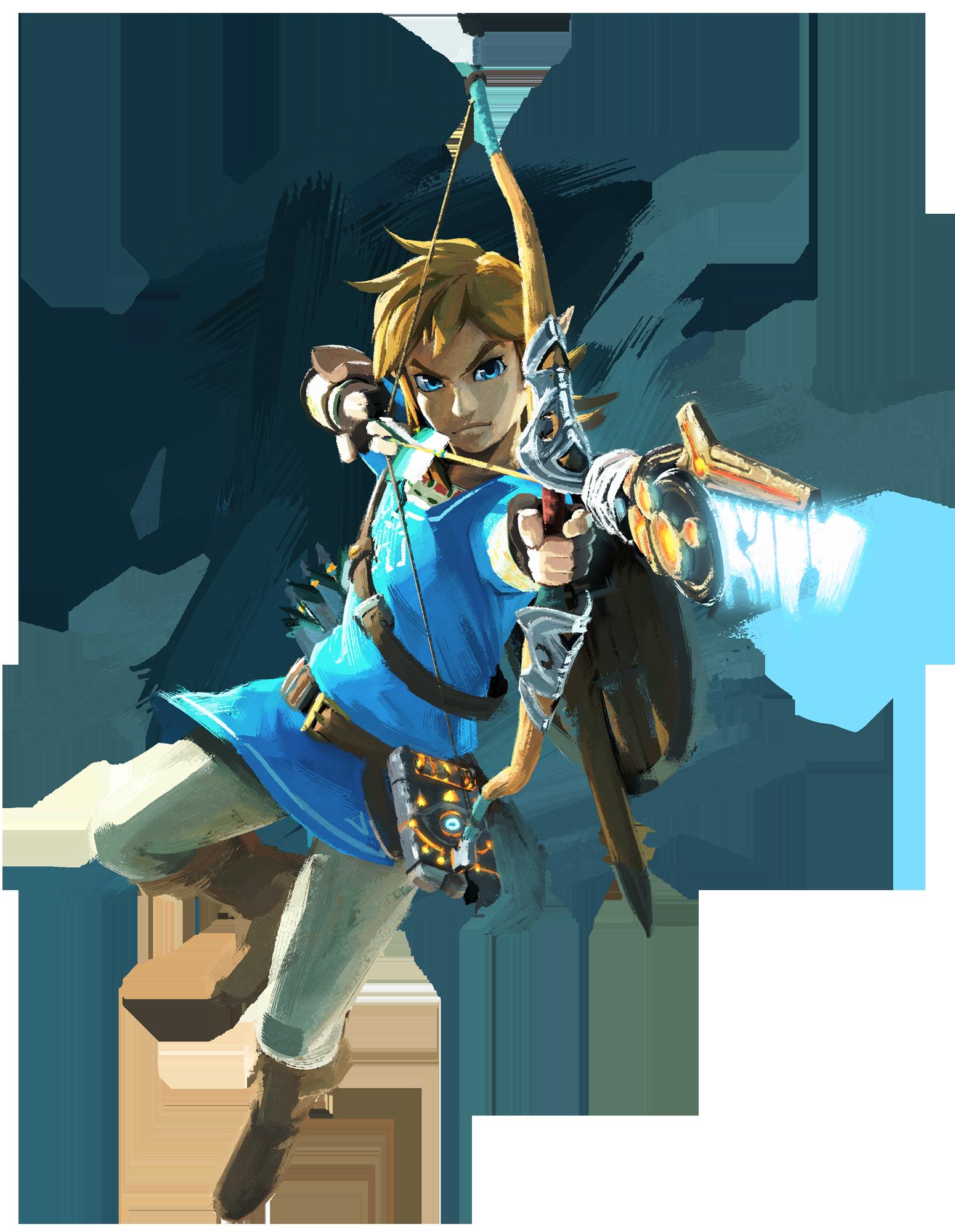 Zelda Wii U Link Artwork Png 1 550 2 000 Pixels Arte Com Personagens Artes E Oficios Artes Desenhos