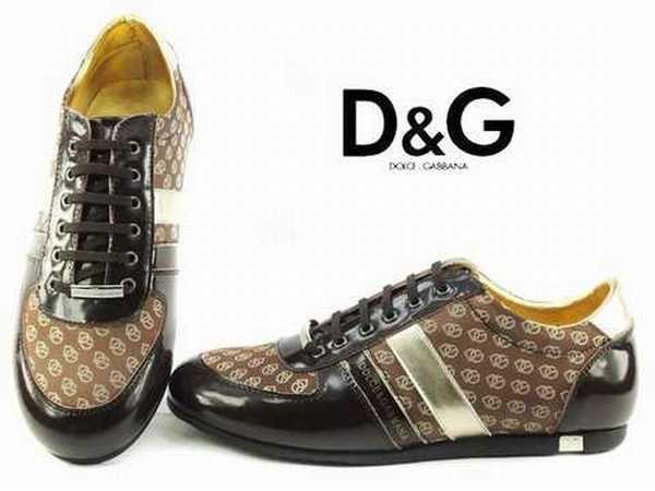 mode designer e347f d30a8 Sneakers femme chaussea - Chaussure - lescahiersdalter