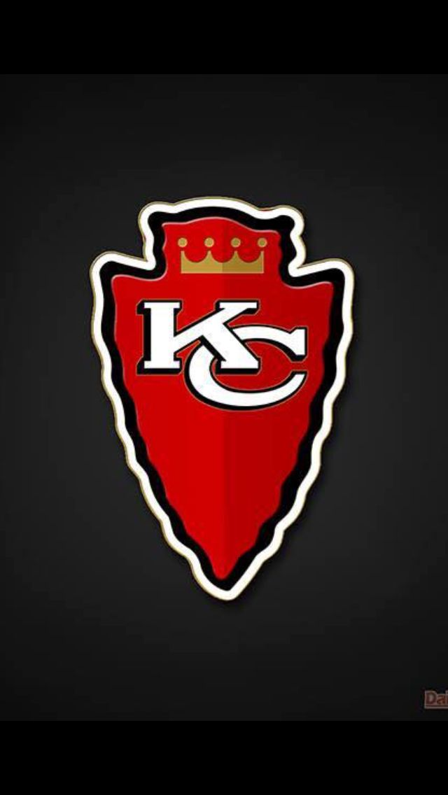 Chiefs Arrowhead Kansas City Chiefs Football Kansas City Chiefs Logo Chiefs Logo