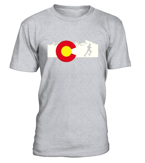 "# Run Colorado Pride Running Motivation Men's Graphic T-Shirt .  Special Offer, not available in shops      Comes in a variety of styles and colours      Buy yours now before it is too late!      Secured payment via Visa / Mastercard / Amex / PayPal      How to place an order            Choose the model from the drop-down menu      Click on ""Buy it now""      Choose the size and the quantity      Add your delivery address and bank details      And that's it!      Tags: Show your Colorado…"