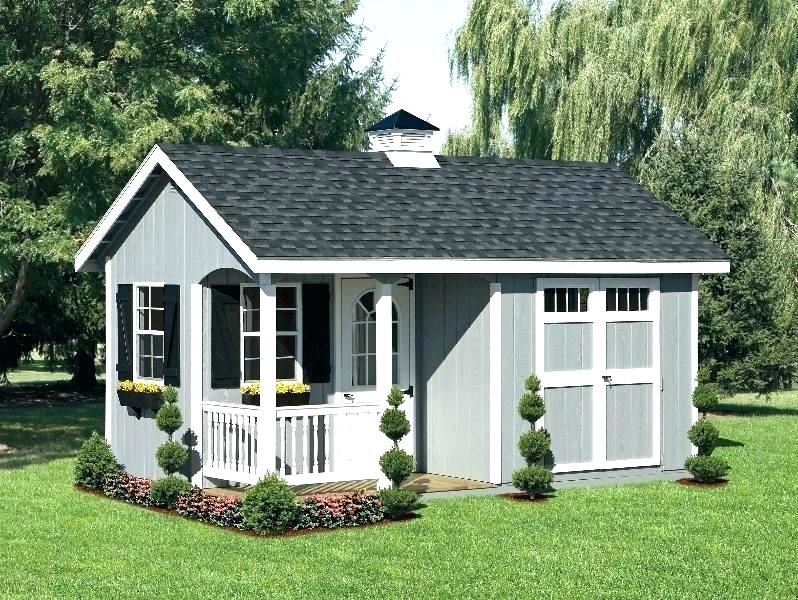 Best Blue Gray House Paint Color White Trim Grey With Brown 400 x 300