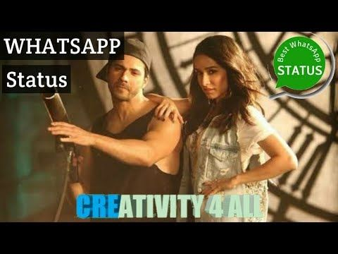 high rated gabru whatsapp status video download