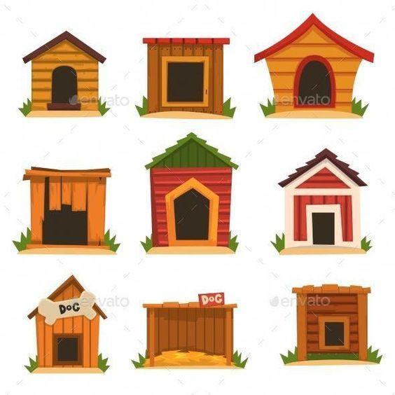 shed shedhouse shed definition sheds for sale shed kits shed plans sheds for sale near me sheds