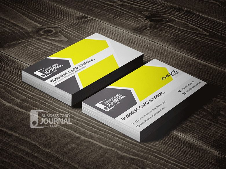 Download httpbusinesscardjournalcool refreshing business bizwizid is a company providing one of the best business cards designs in sydney and is always ready to provide its customers with the best possible fbccfo Gallery