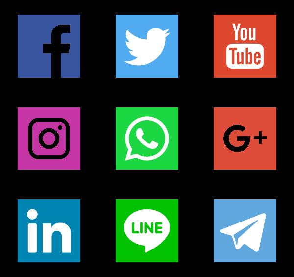 Facebook Business Card App Zusammen Mit Facebook Für