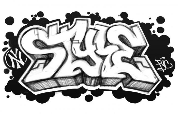 graffiti letter t clipart free clip art images art lesson ideas rh pinterest com graffiti wall clipart graffiti clipart black and white