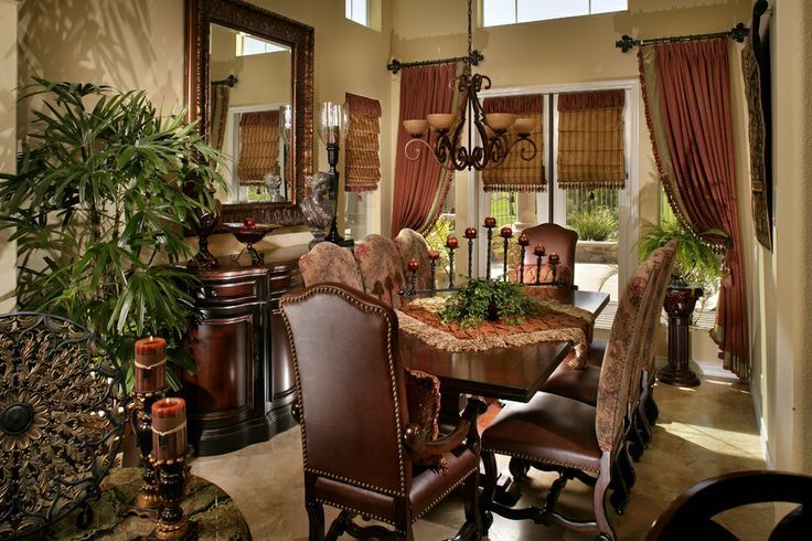 Home Decor Tuscan Decorating Tuscan Design Mediterranean Home Decor #tuscan #decorating #ideas #for #living #room