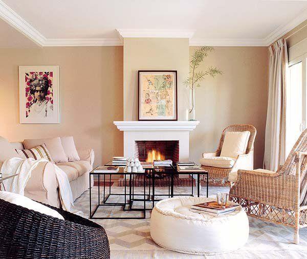 ideas nuevas para decorar el salon_galeria_landscapejpg 600 - Decoracion De Salones Con Chimenea