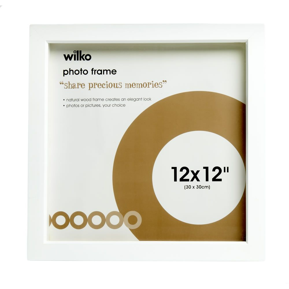 wilkos picture frames | Framess.co