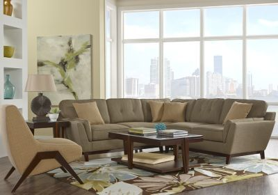 Best Sectional Sofa And Accent Chair Living Room Sets 400 x 300