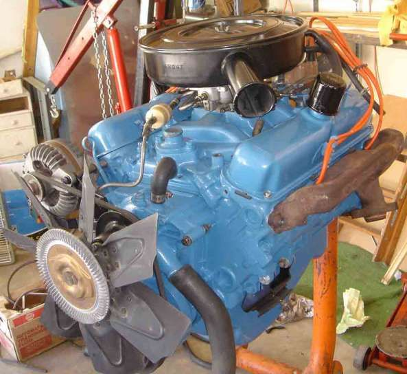 Chevy 305 Engine Wiring Diagram And Chevy Engine Wiring