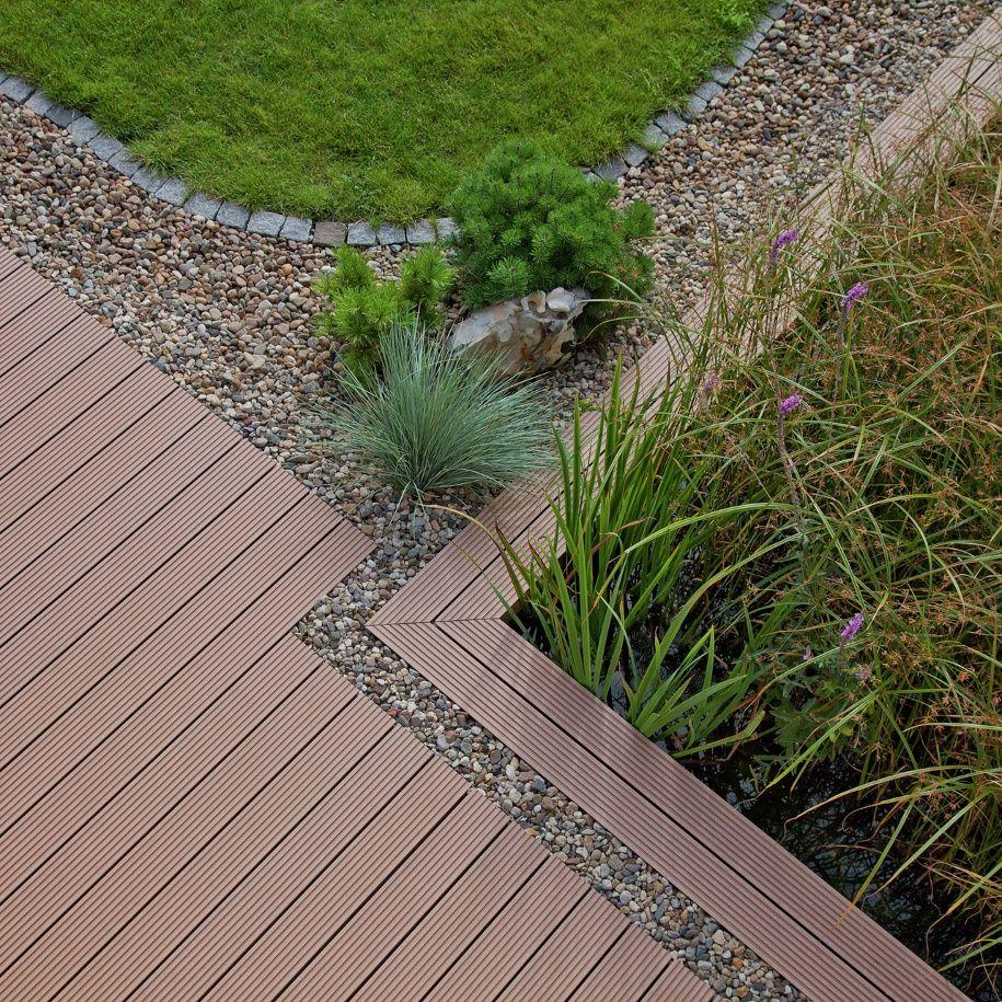 pavimentos exteriores y suelos para terrazas rehau