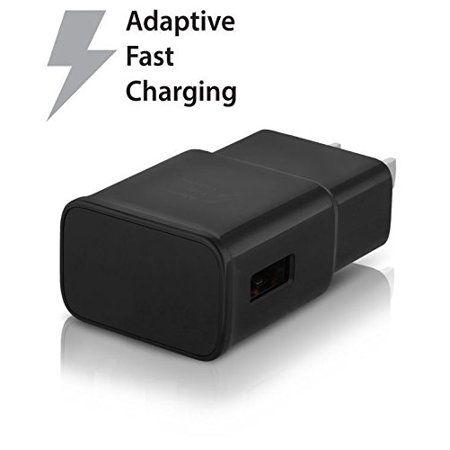 1dbd7eaab38 Buy Ixir ZTE Blade A460 Charger Micro USB 2.0 Cable Kit by TruWire { Wall  Charger + 3 Micro USB Cable} True Digital Adaptive Fast Charging ...