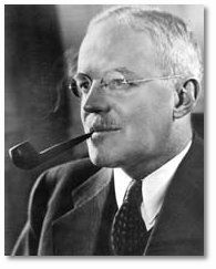 At the commission's very first executive session, commission member and former CIA director Allen Dulles gave each of his fellow commissioners a copy of a book that argued that all American assassinations had been carried out by lone, crazed gunmen.  Dulles was apparently the most active commission member, helping the CIA (in tandem with James Jesus Angleton) to deceive the commission, sabotaging and steering the commission's work from the inside out towards it's pre-set conclusion.