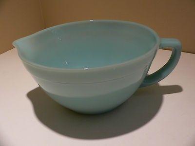 Anchor Hocking Sapphire Blue Pie Plate Philbe Pretty Retro 6 3//4 inch