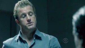 Hawaii Five 0 Hoopio Recap 3 22 Spoilers Recap Scott Caan Me Tv