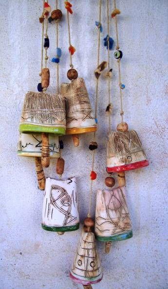 ;) #ceramicpottery