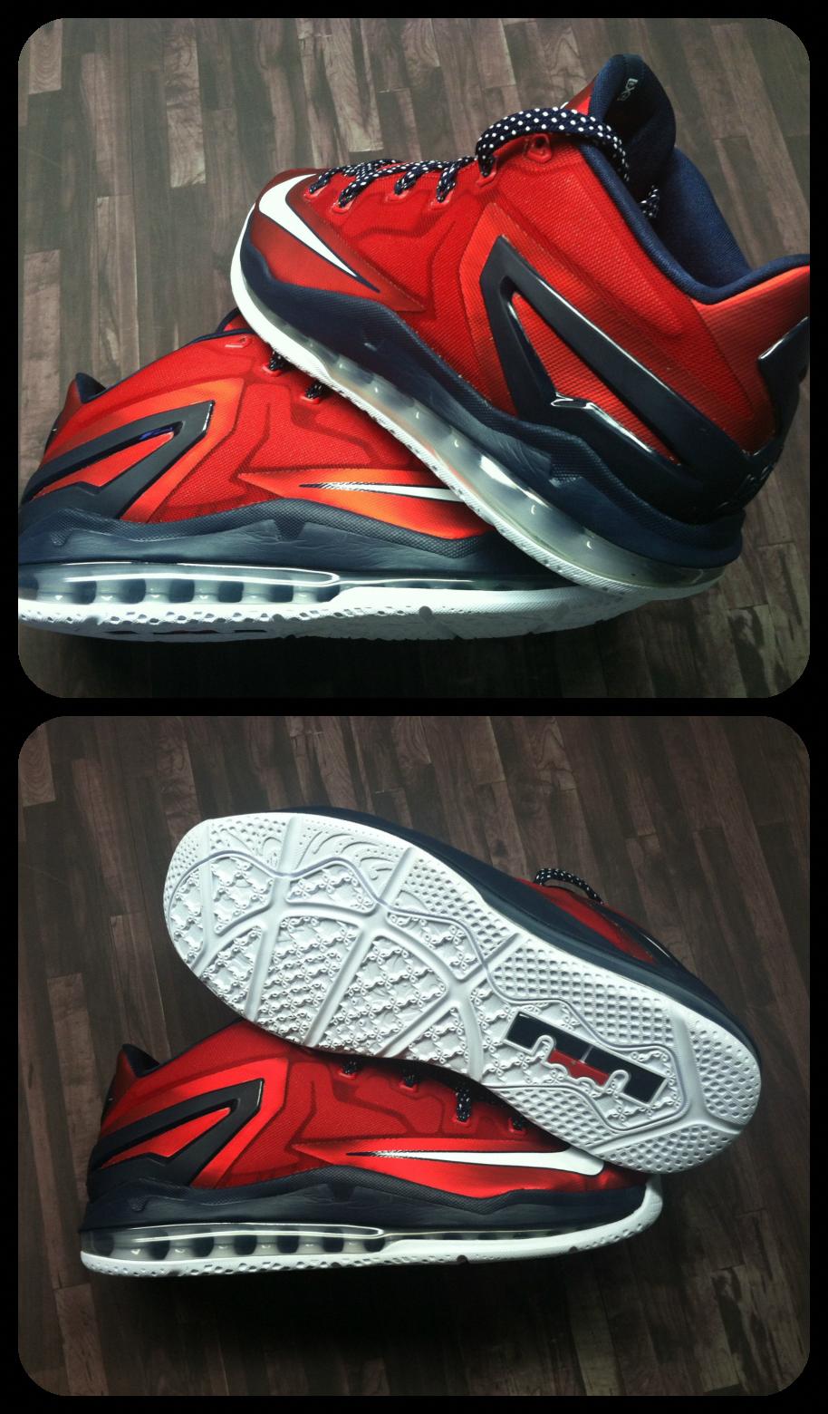 4bd0f29379d58c Details about Nike Air Jordan Retro 14 XIV Thunder 487471 070 SIZE ...