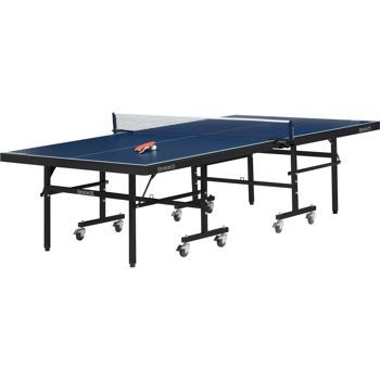 Bon Costco   Brunswick XC5 Table Tennis Table