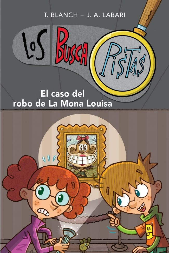 Pin En Infantil Y Juvenil Novedades 2013