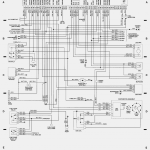 Free Wiring Diagrams.com Unique Free Wiring Diagrams for