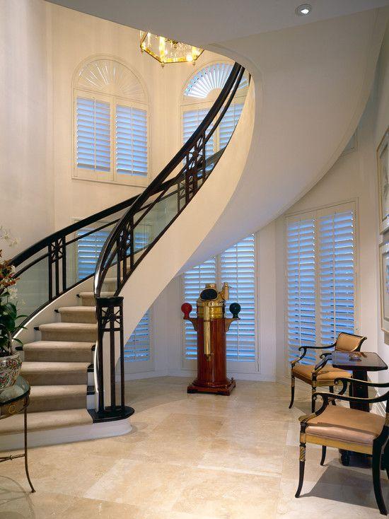 Best Wonderful Custom Home Interior With Elegant Decor Awesome 400 x 300