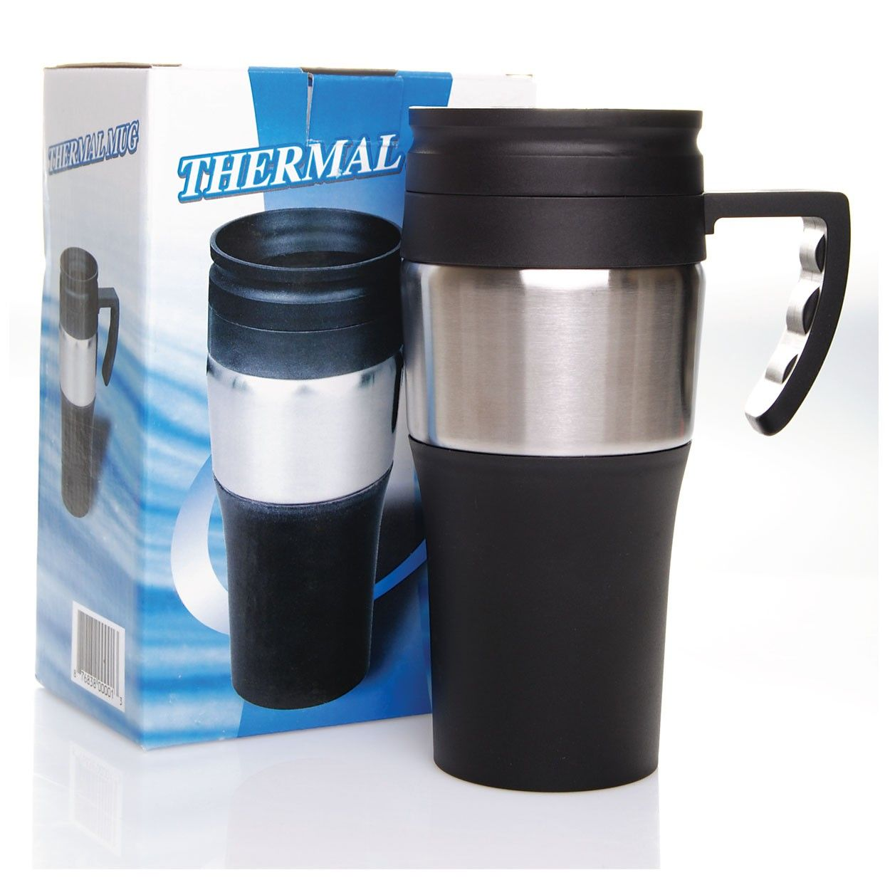 Drink Me Coffee Mug Hidden Safe Mugs, Hidden safe