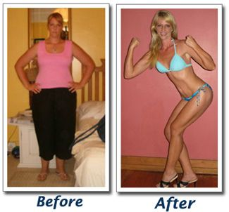 Natural ways to tighten skin after weight loss