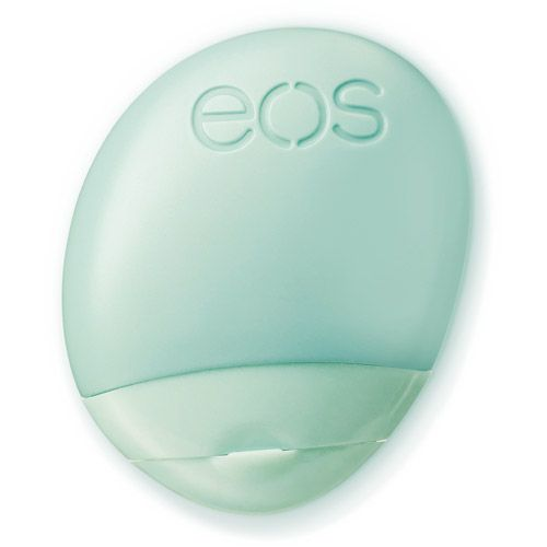 Purchase eos Hand Lotion for less at Walmart.com. Save money. Live better.