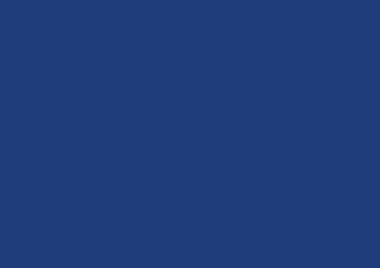 Azul Sensatori Jamaica Location Map Official Site Karisma Hotels