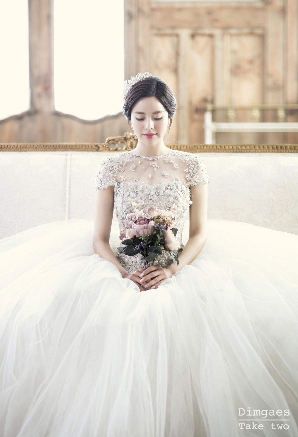 Pin by renee lu on bridal in pinterest wedding wedding