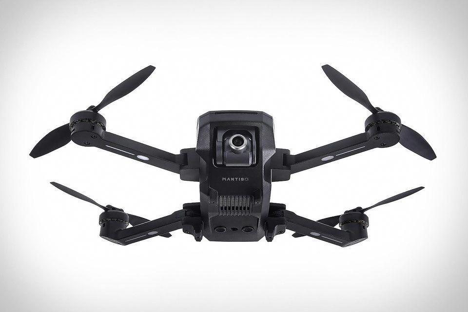 Drone Pilot Drone Technology Drones Quadcopter Drone Ideas Drone Tips Droneconcept Drones Concept Drone Drone Technology