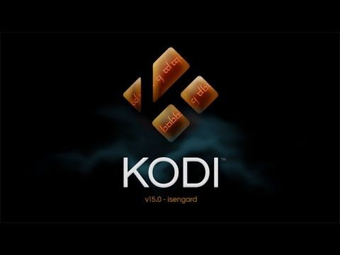 Kodi Xbmc Easy Install Using Fusion For Beginners For Pc Android Tv Android Smartphones Amazon Fire Tv Stick Amazon Fire Tv Fire Tv