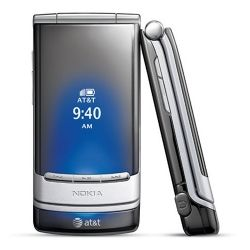 nokia mural 6750 silver for only rs 11 999 in pakistan giga store rh pinterest co uk nokia mural 6750 user manual Nokia 6790