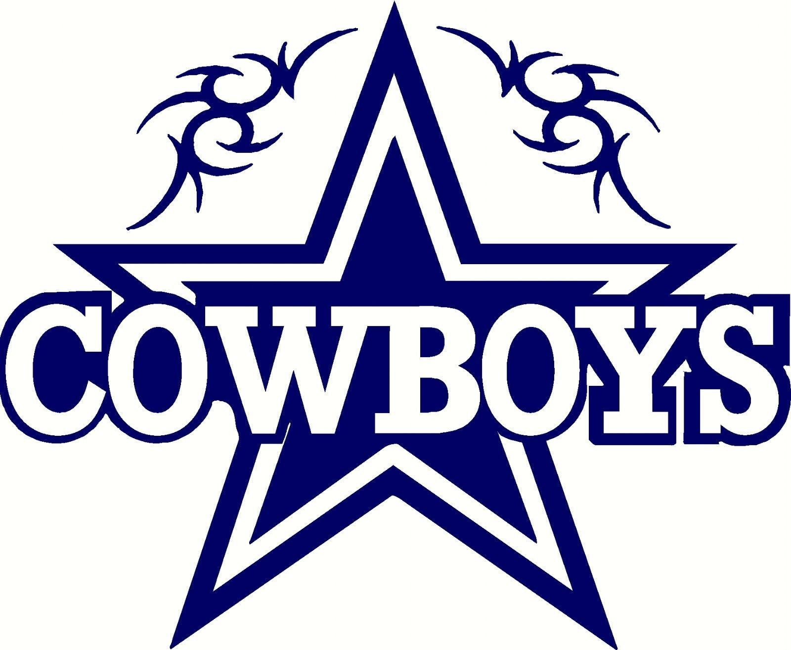 Image result for dallas cowboys star logo wallpaper