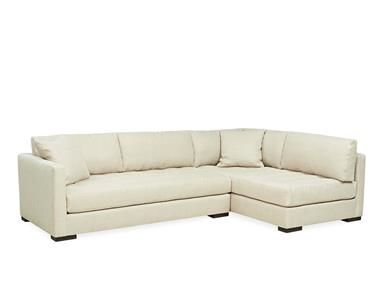 Lee Industries Sectional Series 5852-Series  sc 1 st  Pinterest : lee industries sectionals - Sectionals, Sofas & Couches