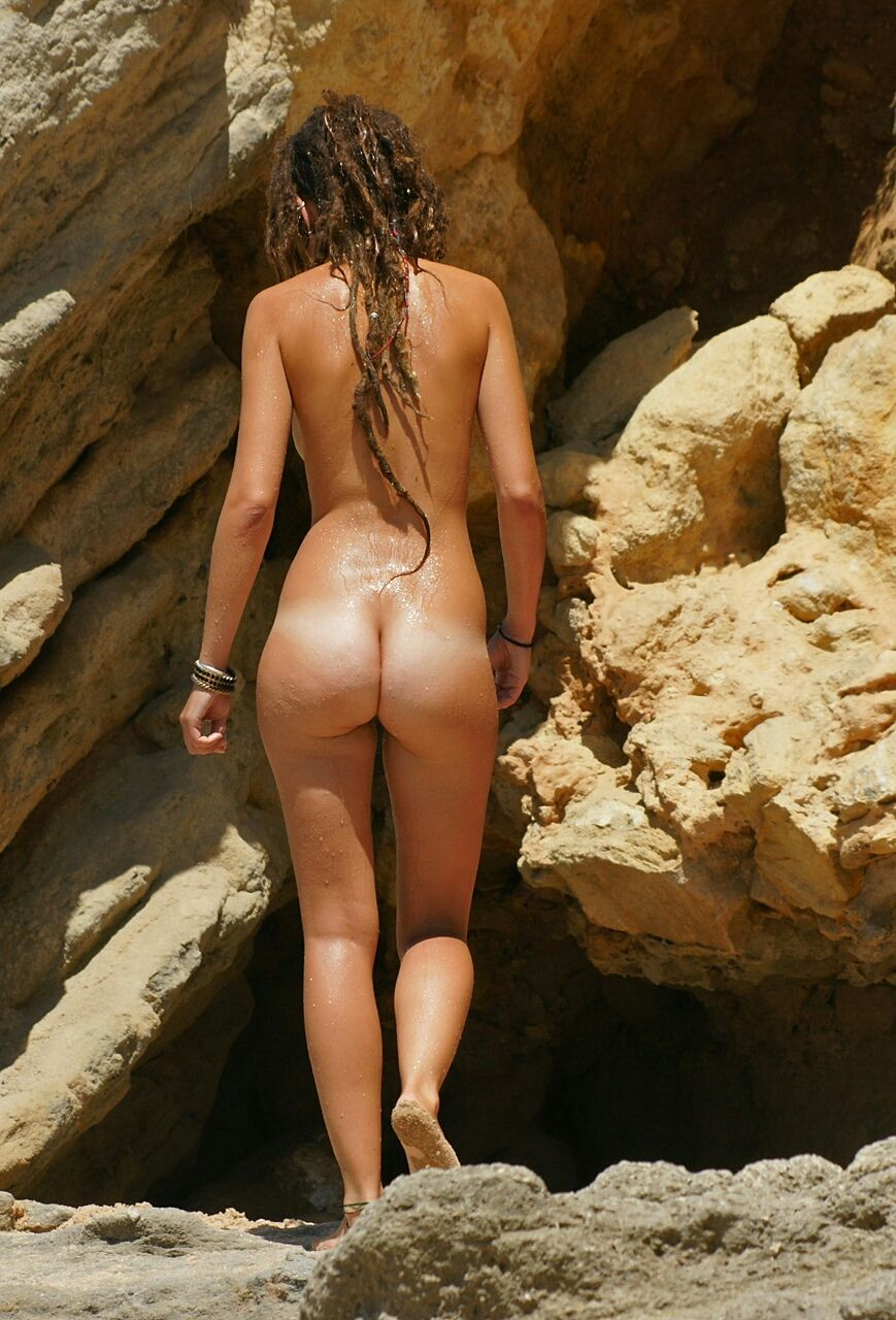 Check Out This Awesome Tumblr Amateur Horny Girls