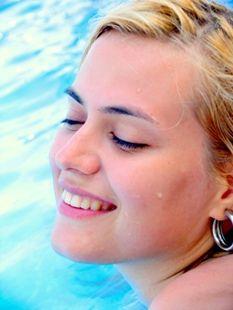 DIY Skin Care Ideas - cheap beauty tips