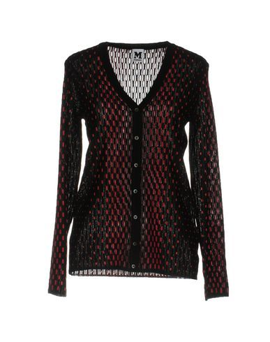 4b39226581 M MISSONI Cardigan.  mmissoni  cloth  dress  top  skirt  pant  coat  jacket   jecket  beachwear