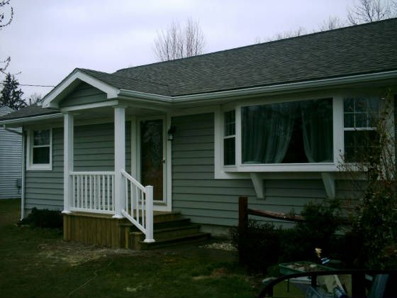 Houses With Siding Siding Prices Colors Reviews And Info Sage