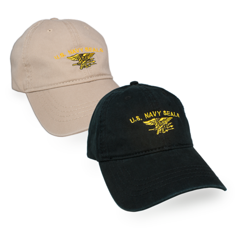 US NAVY SEALS with Trident Hat - UDT-SEAL Store - 1  14a05b6ef3f3