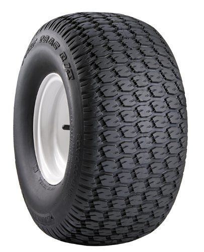 Carlisle Turf Trac Rs Lawn Garden Tire 22x95010 Click Image For More Details Lawn And Garden Carlisle Aerate Lawn