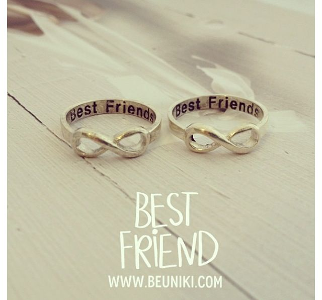 Too cute | Rings | Pinterest | Geschenk