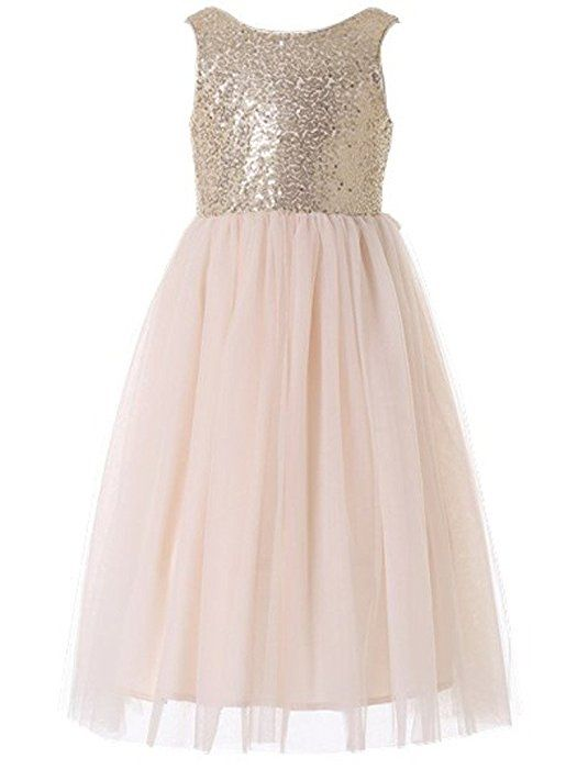 3fbe4758624 Pin by Aarifah on Dresses