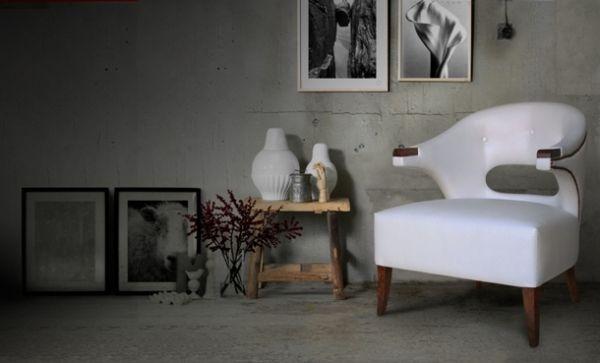 designer moebel einrichtung modern | boodeco.findby.co