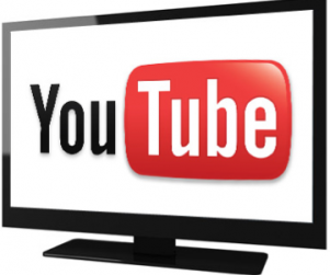 YouTube to Announce Plan to Charge for Some Channels http://www.opposingviews.com/i/entertainment/youtube-announce-plan-charge-some-channels