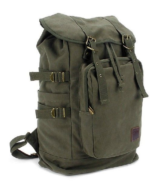 best laptop backpack for travel | My Kinda Bag | Pinterest ...